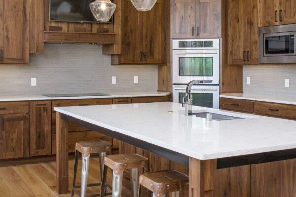 4108 Headwater-kitchen-7 - Copy