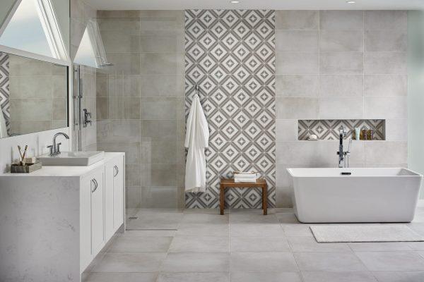 Bathroom-0129-Alt-06-HiResJPG