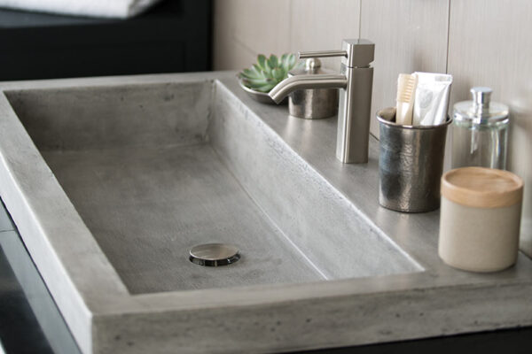 Trough-3619-Concrete-Bathroom-Sink-Ash-NSL3619-A