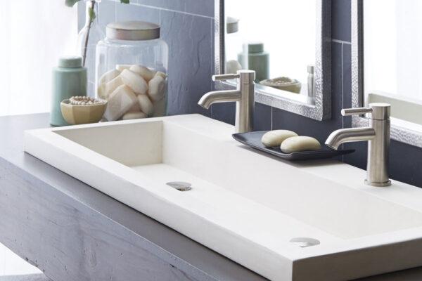 Trough-4819-Concrete-Bathroom-Sink-Pearl-NSL4819-P