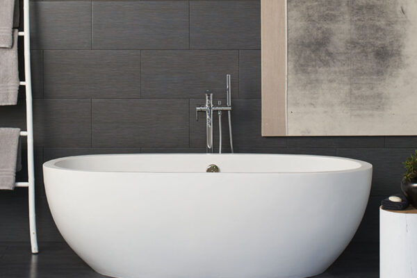 Avalon-72in-Concrete-Bathtub-Pearl-NST7236-P