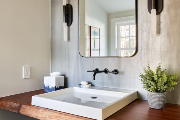live-edge-vanity-top-this-old-house-23933-1