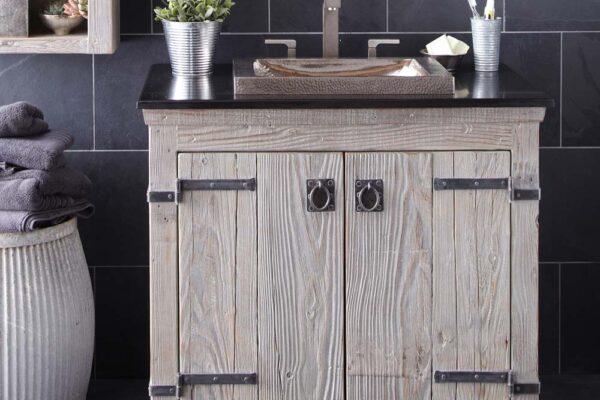 Americana-36in-Wood-Vanity-Base-Driftwood-VNB369