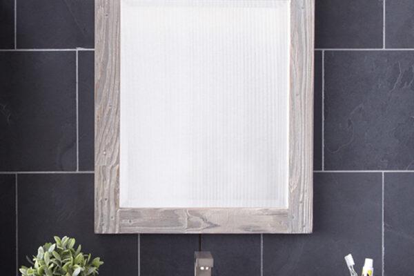 Americana-Wood-Mirror-Driftwood-MR299