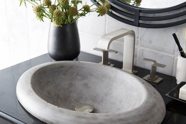 Cuyama-Concrete-Bathroom-Sink-Ash-NSL2115-A