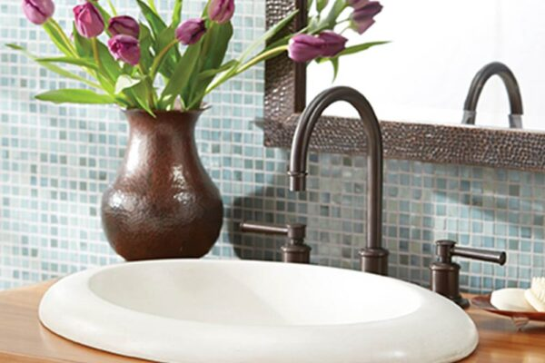 Cuyama-Concrete-Bathroom-Sink-Pearl-NSL2115-P
