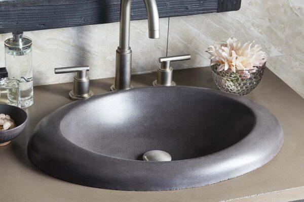 Cuyama-Concrete-Bathroom-Sink-Slate-NSL2115-S