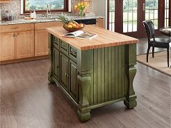 furniture kitchen islands