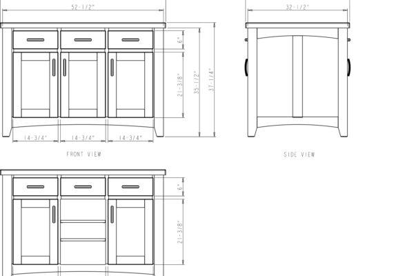 ISL07 BASIC.pdf